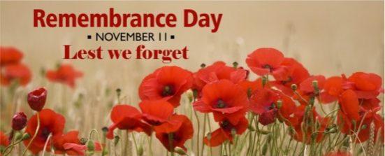 Remembrance-Day-November-11-Lest-We-Forget